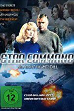 Star Command 123movies