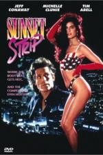 Sunset Strip 123movies