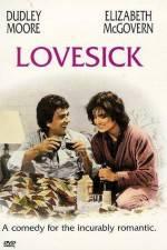 Lovesick 123movies
