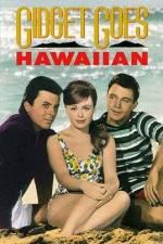 Gidget Goes Hawaiian 123movies