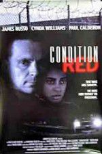 Condition Red 123movies