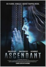 Watch Ascendant 123movies