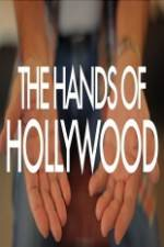 The Hands of Hollywood 123moviess.online