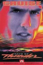 Days of Thunder 123movies.online