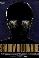 Shadow Billionaire 123movies