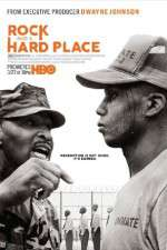 Rock and a Hard Place 123movies