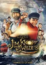 Wite Jim Button and the Wild 13 123movies