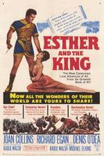 Esther and the King 123movies