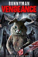 Bunnyman Vengeance 123movies