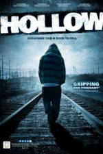 Hollow 123movies