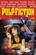 Guarda Pulp Fiction 123movies