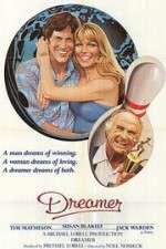 Dreamer 123movies