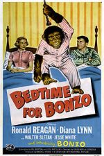 Shikoni Bedtime for Bonzo 123movies