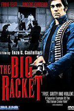 The Big Racket 123movies