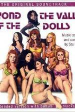 Russ Meyer Beyond The Valley 123movies