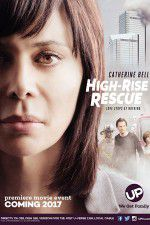 High-Rise Rescue 123movies