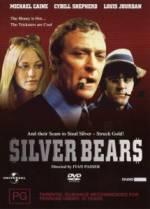 Silver Bears 123movies
