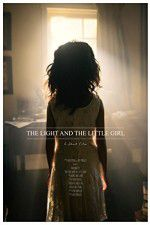 The Light and the Little Girl 123movies