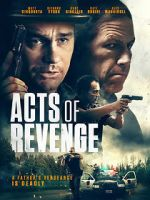Acts of Revenge 123movies