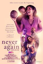 دیکھیں Never and Again 123movies
