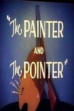 The Painter and the Pointer 123movies
