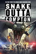 Snake Outta Compton 123moviess.online