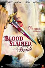 The Bloodstained Bride 123movies.online