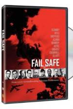Watch Fail Safe 123movies