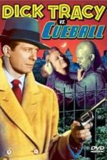 Dick Tracy vs Cueball 123movies