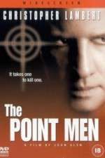 The Point Men 123movies
