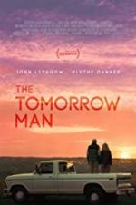 The Tomorrow Man 123movies.online