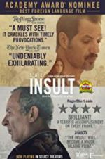 The Insult 123moviess.online