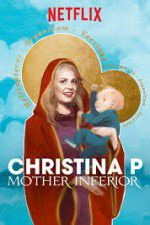 Christina Pazsitzky: Mother Inferior 123movies