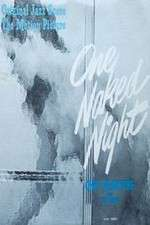 One Naked Night 123movies