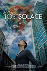 Lost Solace 123movies