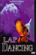 Lap Dancing 123movies