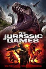 The Jurassic Games 123movies.online