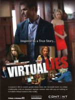 Wite Virtual Lies 123movies