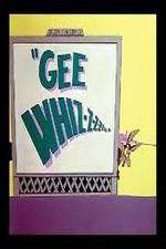Gee Whiz-z-z-z-z-z-z 123movies
