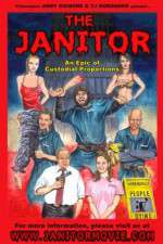 The Janitor 123movies