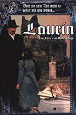 Laurin 123moviess.online