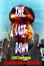 The Last Dawn (FanEdit 123moviess.online