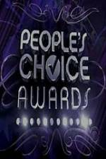 The 37th Annual People's Choice Awards 123movies