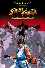 Guarda Street Fighter Alpha 123movies