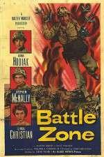 Battle Zone 123movies