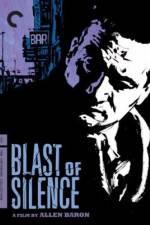 Blast of Silence 123movies
