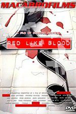 Red Like Blood 123movies