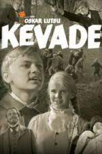 Watch Kevade 123movies
