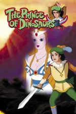 Wite The Prince of the Dinosaurs 123movies