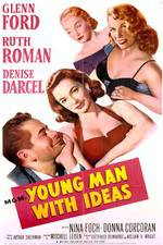 Young Man with Ideas 123movies